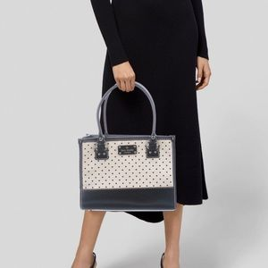 Bundle and save 40% KATE SPADE Belltown Quinn EUC